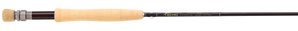 Echo Euro Nymphing Outfit - 10' 3wt , Redington, Scientific Anglers