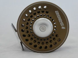Sage Spey, 6-8wt, Store Demo, Like New Condition