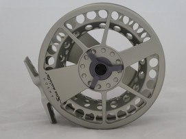 Lamson Speedster 3.0, 6-8wt, USED, Great Condition