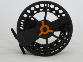 Lamson Speedster 3.5, STORE DEMO, Like NewCondition