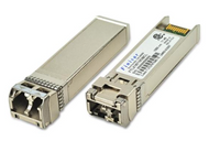 Finisar FTLX1871M3BCL 10GBASE-ZR SFP+ Transceiver Module