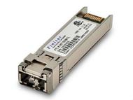 Finisar FTLX1671D3BCL 10GBASE-ER SFP+ Transceiver Module