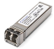 Finisar FTLF8529P3BNV 16GFC SWL SFP+ Transceiver Module