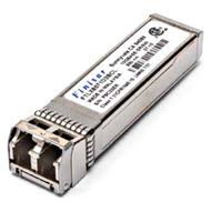 Finisar FTLX8573D3BTL 10GBase SR SFP+ Transceiver Module
