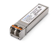 Finisar FTLX1371D3BCL 10GBASE-LRM Multimode SFP+ Transceiver Module