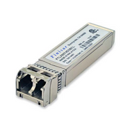 Finisar FTLX8574D3BCL 10GBASE-SR SFP+ Transceiver