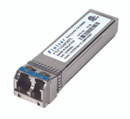Finisar FTLF1326P3BTL 6Gb/s 1310nm Wireless SFP+ Transceiver Module