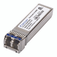 Finisar FTLF1426P2BTL 6Gb/s 1310nm Wireless SFP+ Transceiver Module