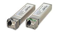 Finisar FTLX2071D3xx Bidirectional SFP+ Transceiver Module