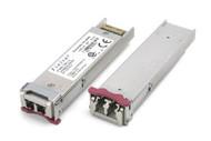 Finisar FTLX8512D3BTL 10GBASE-SR XFP Transceiver Module