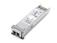 Finisar FTLX6814MCC Tunable DWDM XFP Transceiver Module