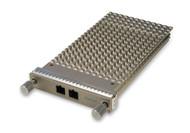Finisar FTLQ8181EBLM 40GBASE-SR4 CFP Transceiver Module