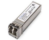 Finisar FTLF8529P4BCV SFP+ Transceiver Module