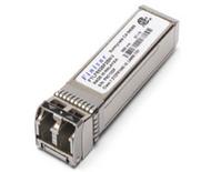 Finisar FTLF8529P4BNV 16GFC Shortwave SFP+ Transceiver