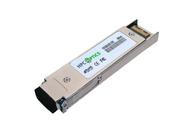 Enterasys Compatible 10GBASE-ER-XFP 40km XFP Transceiver