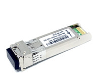 HP Compatible J9152A 10GBASE-LRM Multimode 1310nm SFP+ Transceiver