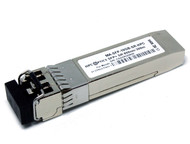 Meraki Compatible MA-SFP-10GB-SR 10GBASE-SR SFP+ Transceiver