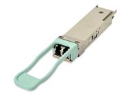 Finisar FTL4C3QE1C 40G Ethernet LM4 QSFP