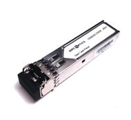 Avaya Compatible NTK591QB CWDM SFP Transceiver