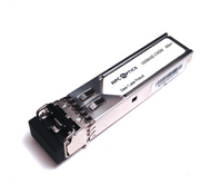 Brocade Compatible E1MG-CWDM80-1610 CWDM SFP Transceiver