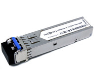 Calix Compatible 100-01662 1000BASE-LX 1310nm SFP Transceiver