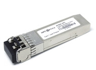 HP Compatible J9150A 10GBASE-SR SFP+ Transceiver