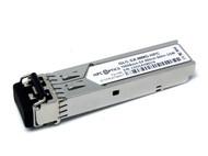 Cisco Compatible GLC-SX-MMD 1000BASE-SX SFP Transceiver