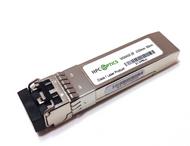 Brocade Compatible 10G-SFPP-ZR-8 10GBASE-ZR 8Pack SFP+ Transceiver