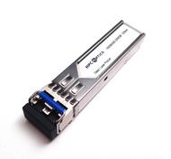 Cisco Compatible DWDM-SFP-5817-120 DWDM 120km SFP Transceiver Transceiver