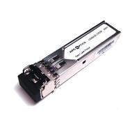 H3C Compatible SFP-GE-LH40-SM1550 CWDM SFP Transceiver