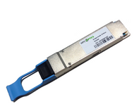HP Compatible JL286A 40GBASE-IR4 2km 1310nm QSFP Transceiver
