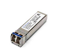 Finisar FTLX1471D3BCL 10GBASE-LR SFP+ Transceiver Module