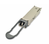Finisar FTL4S1QE1C 40GE SWDM4 QSFP+ Optical Transceiver Module