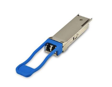 Finisar FTL4C1QL2L 40GBASE-LR4 40G 2km QSFP Transceiver