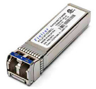 Finisar FTLX1475D3BCV 10G/1G Dual Rate 1310nm DFB 10km SFP+ Transceiver