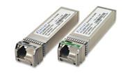 Finisar FTLX2072D327 10G 10GBASE-BX Bidirectional SFP+ Transceiver Module