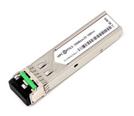 Alcatel Compatible 3HE01389CA 1000BASE-EZX 120km SFP Transceiver