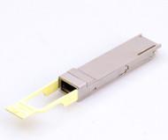 H3C Compatible QSFP-100G-PSM4-SM1310 QSFP28 Transceiver