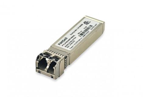 Finisar FTLF8536P4BCV 25G Ethernet Short Wave SFP+ Transceiver