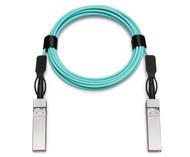 Mellanox Compatible MFA2P10-A010 SFP28 to SFP28 10m Active Optical Cable