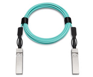 Mellanox Compatible MFA2P10-A075 SFP28 to SFP28 75m Active Optical Cable