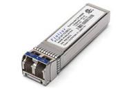 Finisar FTLX1471D3BTL 10GBASE-LR SFP+ Transceiver Module