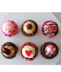 Mother's Day  -  6 Pack Assortment
