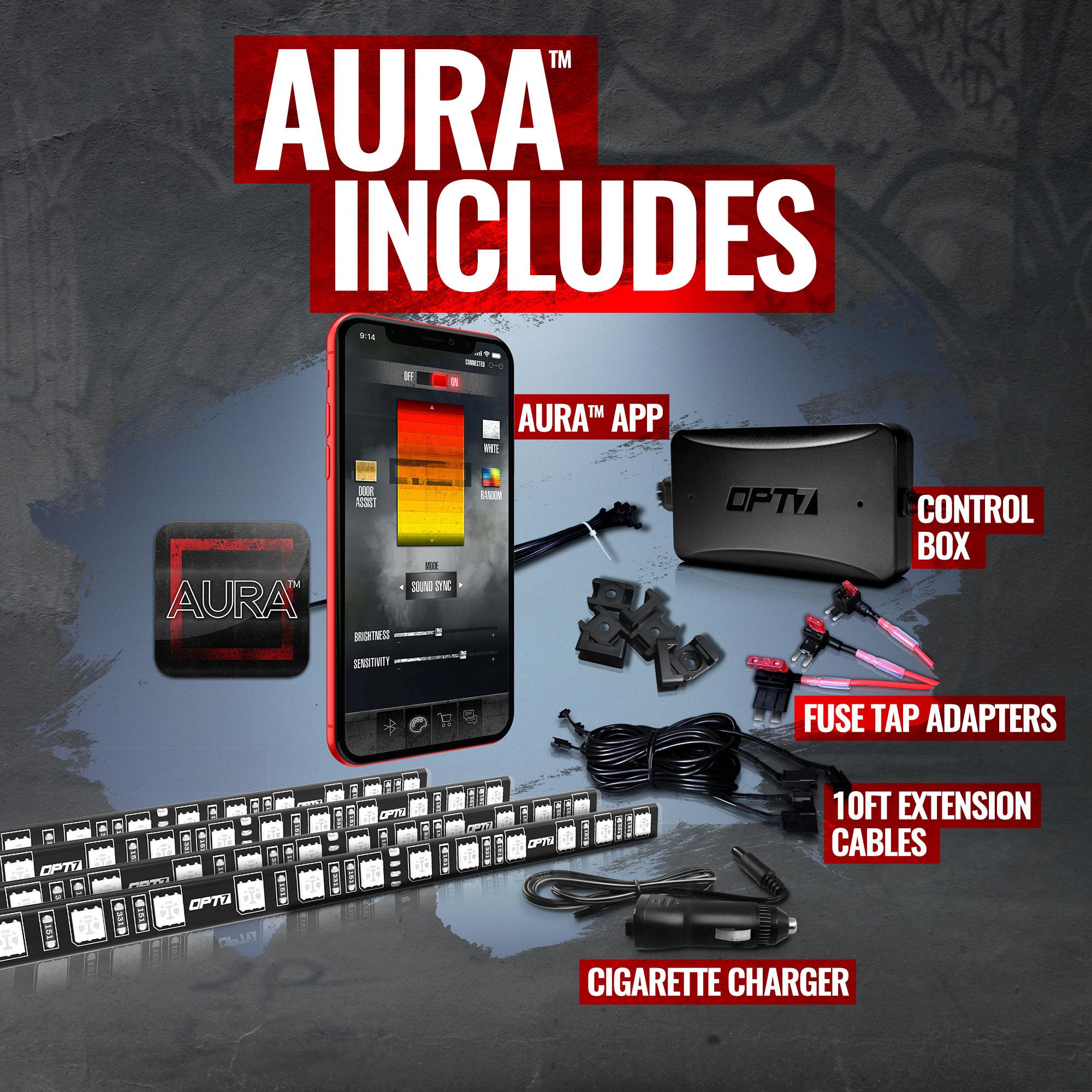 aura-grille-gallery-07.jpg