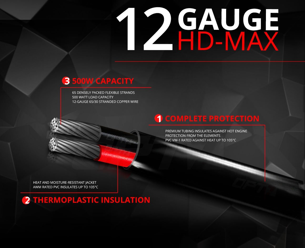 hdmax-led-bar-harness-2.jpg