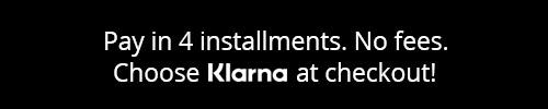 klarna-payment-500x100px-no-price.jpg