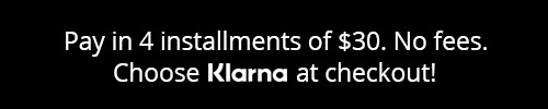 klarna-payment-fbx-30.jpg