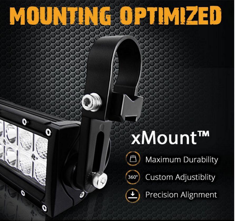 xmount-3.jpg
