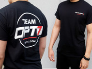 Team OPT7 T-Shirt