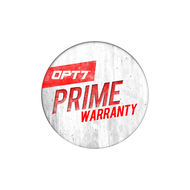 Redline LED Tailgate Prime Warranty Service